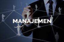 pengertian dan unsur dasar manajemen